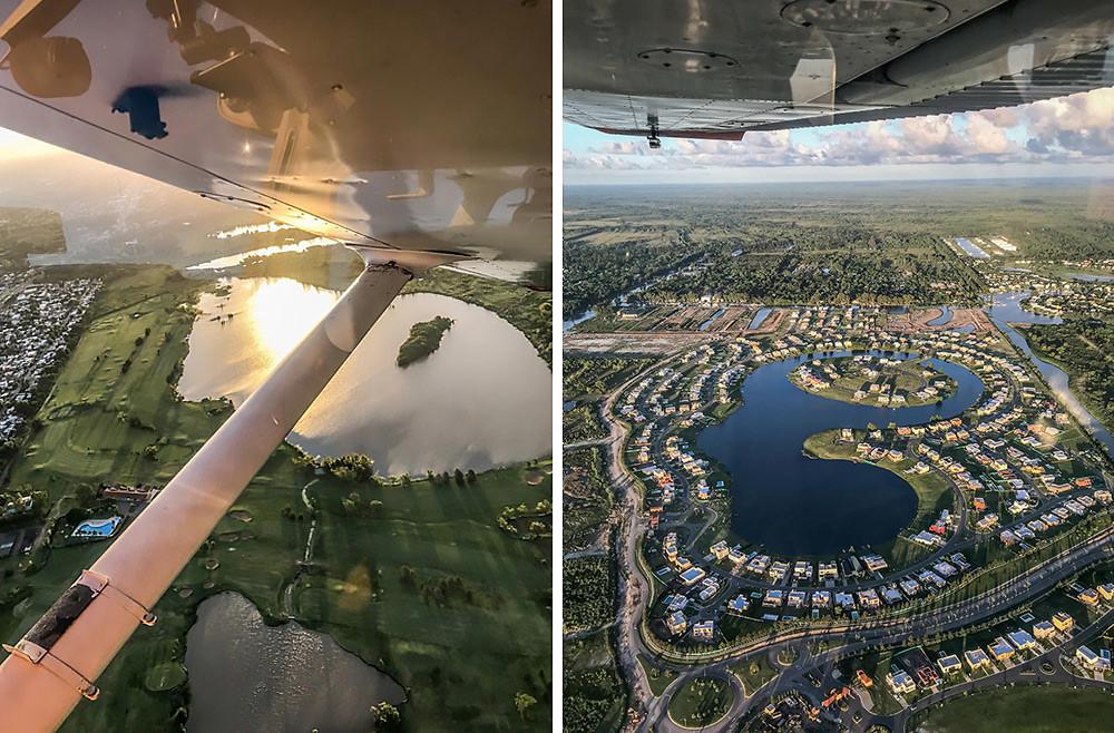 Vuelo_zona_norte_avion_privado_Delta_FlightBroker_Turista_BuenosAires_Plane_Flight_BA_Aeropuerto_SanFernando
