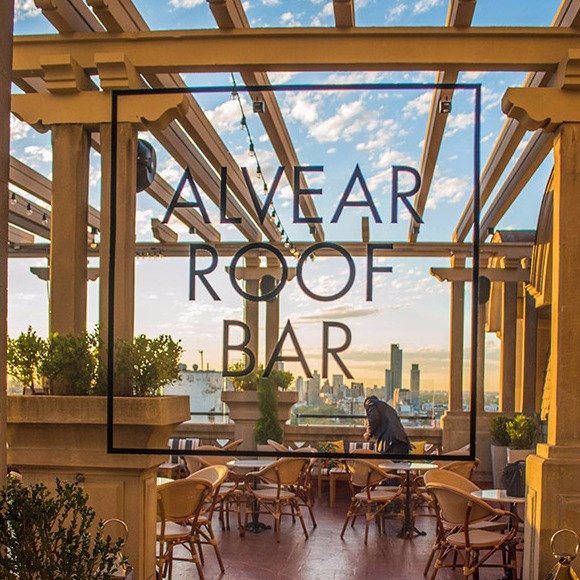 ALvear_RoofBar_RoofTop_Hotel_Buenos_Aires