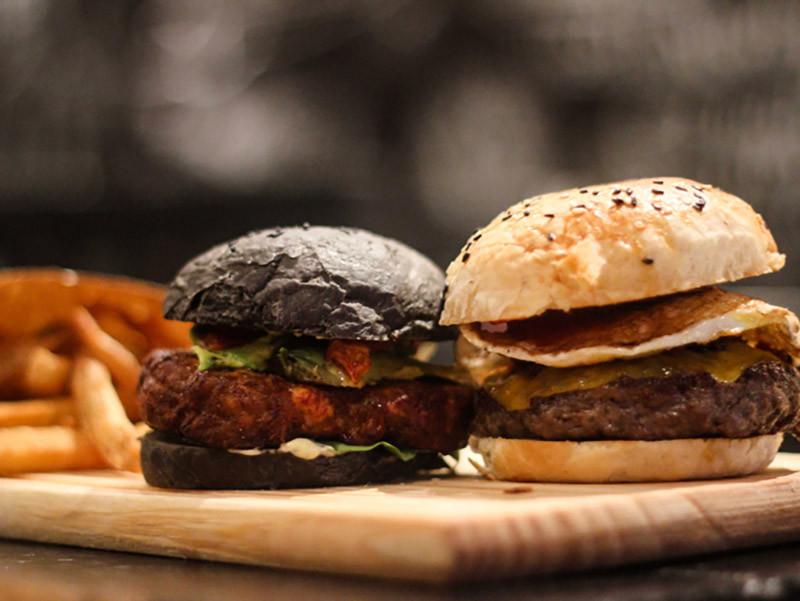 Top5_Burgers_BA_Turista_en_Buenos_Aires_Heisenburger