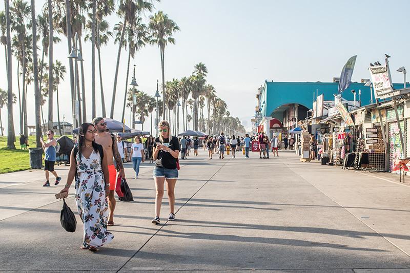 LA_LAx_LalaLand_California_Hollywood_Turista_BuenosAires_BA_TEBA_FarFromBA_Venice_BEach