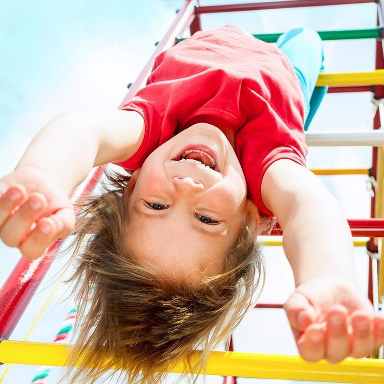 Turista_en_buenos_aires_Programas_con_niños_kids