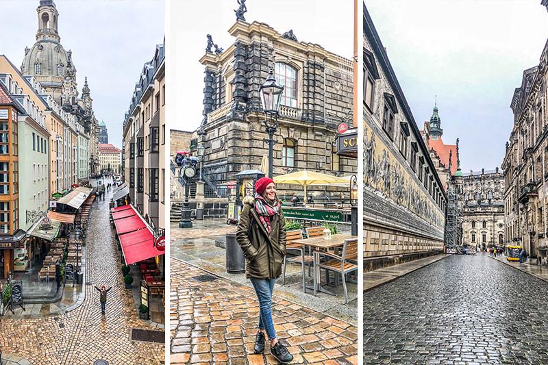 Dresden_Alemania_Germany_Turista_Buenos_Aires_FarFromBA