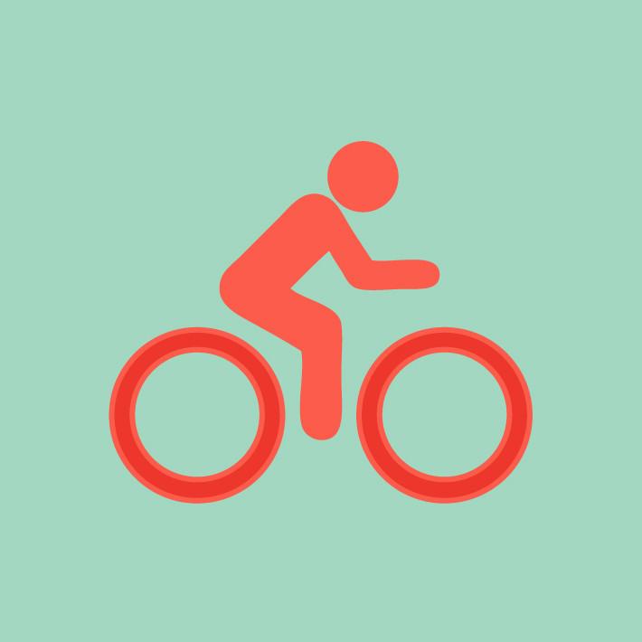 bici-Tutista-en-Buenos-Aires