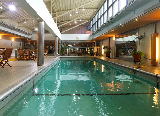 Hotel-Intercontinental-Buenos-Aires-Spa-Pool-Gym