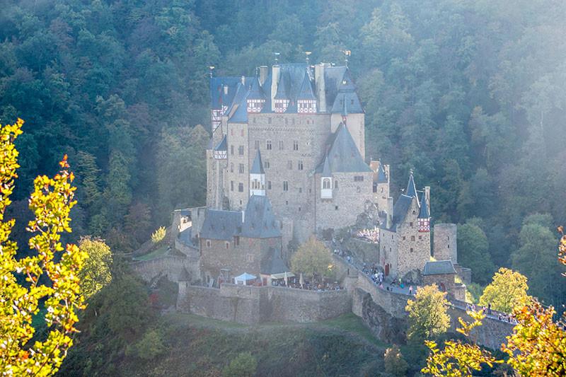 FarFromBA_Alemania_Germany_Eltz_TuristaEnBuenosAires_