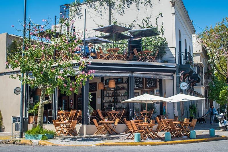 caravan_hostel_boutique_turista_en_buenos_aires_palermo