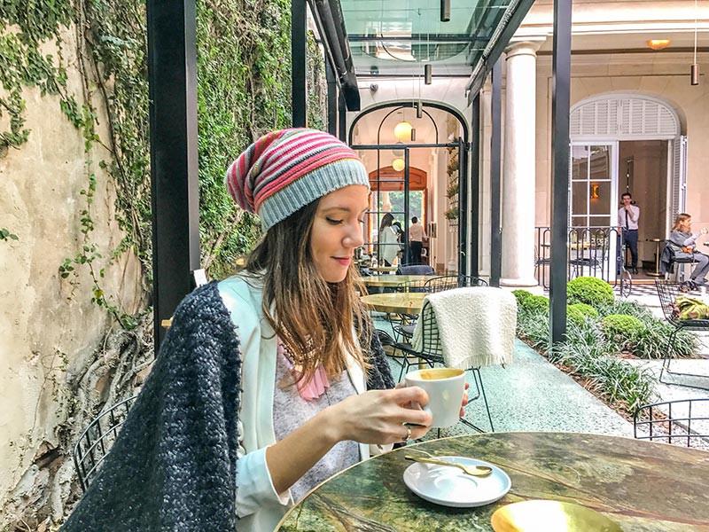CasaCavia_Café_Coffee_Shop_Turista_en_Buenos_Aires