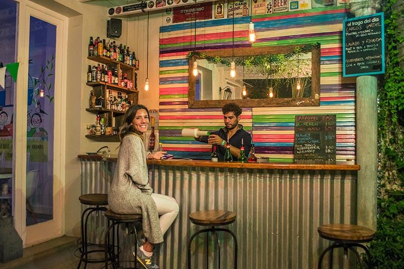 caravan_hostel_boutique_turista_en_buenos_aires_drinks