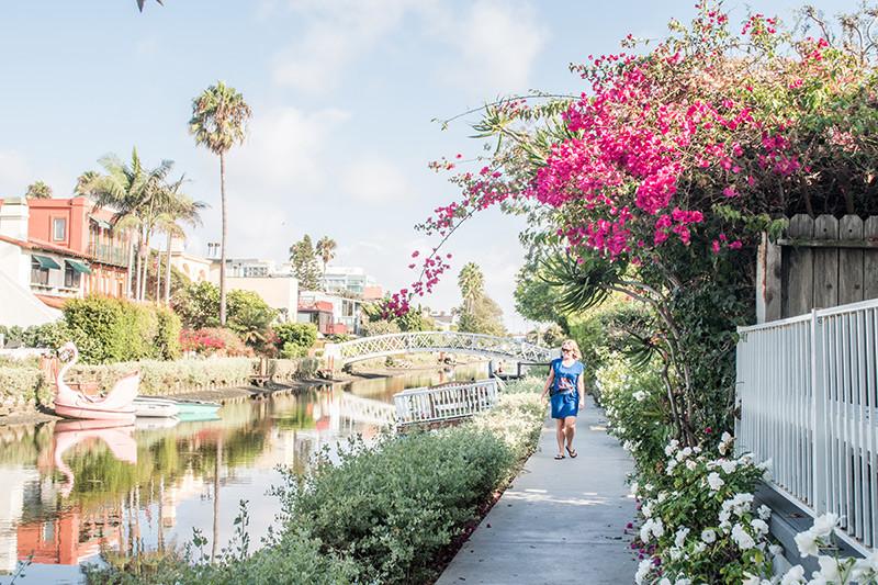 LA_LAx_LalaLand_California_Hollywood_Turista_BuenosAires_BA_TEBA_FarFromBA_Venice_Chanels_Canales_Venecia