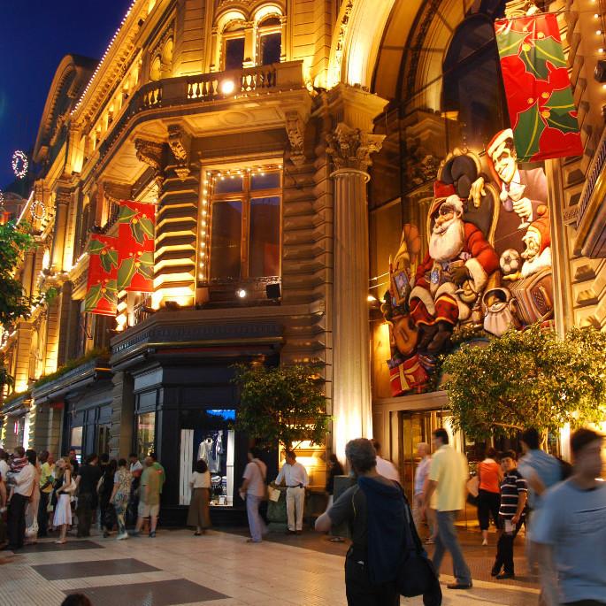Navidad_BuenosAires_Ba_AnoNuevo_Santa_Christmas