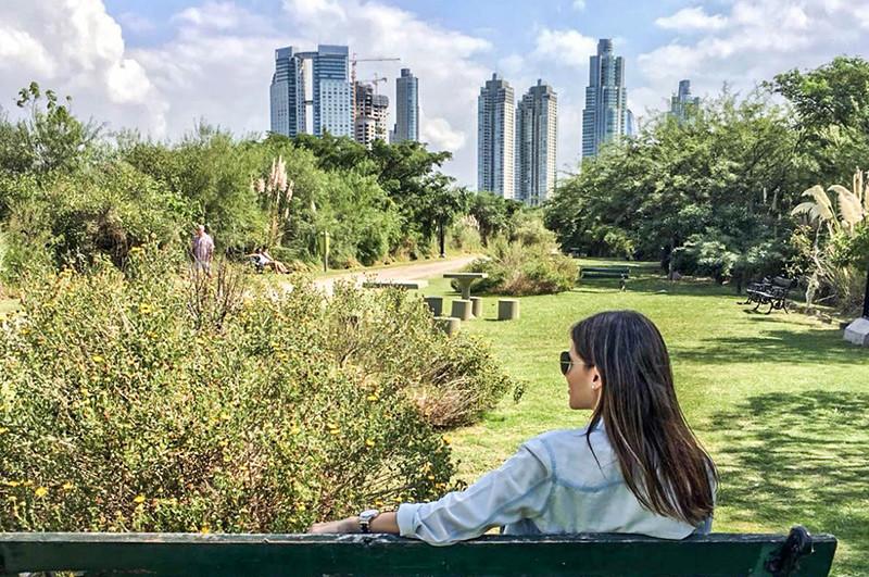 Parques_PArks_BA_BuenosAires_Turista_Turismo_Reserva:Ecologica_Puerto_Madero_Skyline