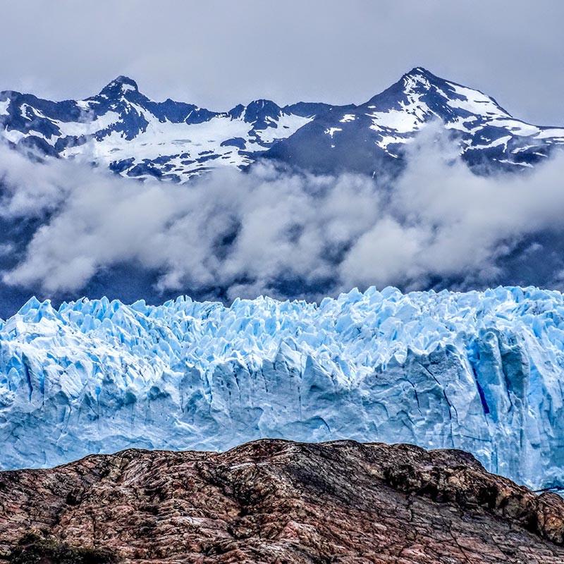 TURISTA_EN_BUENOSAIRES_CALAFATE_SantaCruz_Perito_Moreno_Glaciar