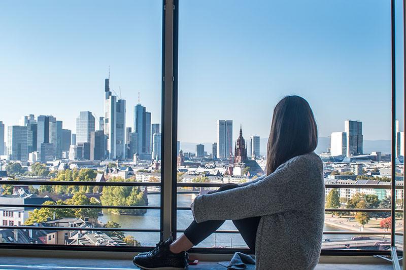 FarFromBA_Alemania_Germany_Frankfurt_LindnerHotel_TuristaEnBuenosAires_