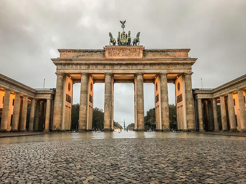 Berlin_Alemania_Germany_PuertaBranderburgo_FarfromBA_Turista_BuenosAires