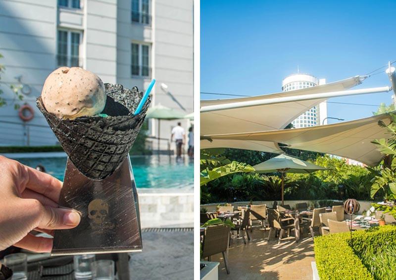 Four_Seasons_Hotel_Buenos_aires_Nuestro_Secreto