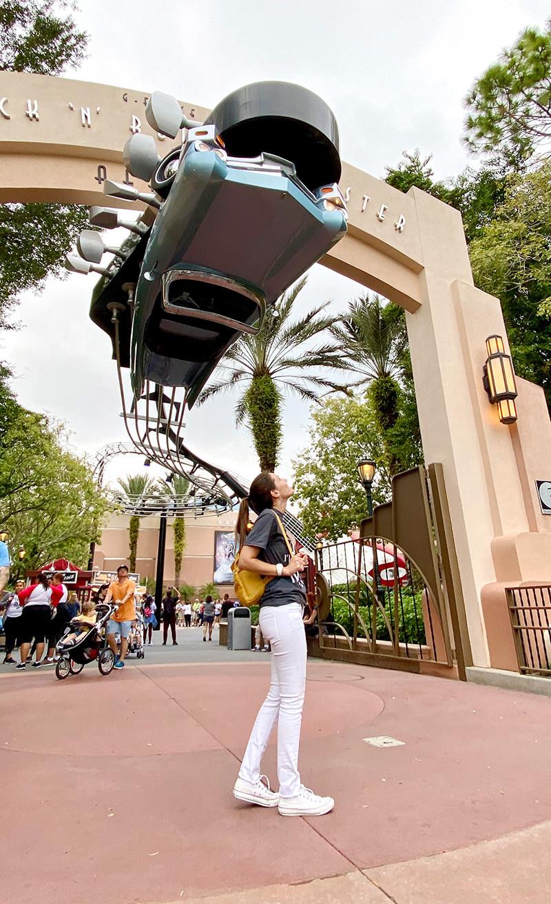 FarFromBA_Disney_Orlando_TuristaEnBuenosAires_HollywoodStudios