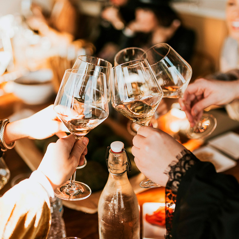 Wine_Friends_Vino_Amigas_Turista_BuenosAires