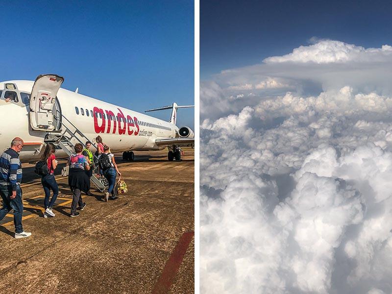 Cataratas_Iguazú_Misiones_Argentina_NearBA_Turista_Buenos_Aires_Nature_Falls_Andes_Flight