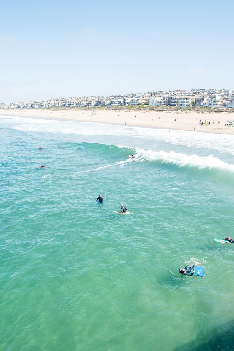 LA_LAx_LalaLand_California_Hollywood_Turista_BuenosAires_BA_TEBA_FarFromBA_Manhattan_Beach