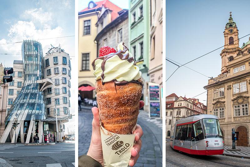FarFromBA_Alemania_Germany_Praga_RepCheca_TuristaEnBuenosAires_AstenHotel_GoldenKey