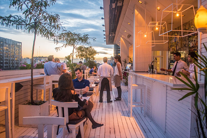 mejores_rooftop_RoofBar_Turista_BuenosAires_BA_SkyBar_Pulitzer