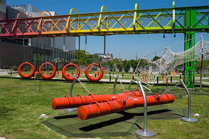 Turista_en_buenos_aires_Programas_con_niños_kids_plaza_de_la_ciencia