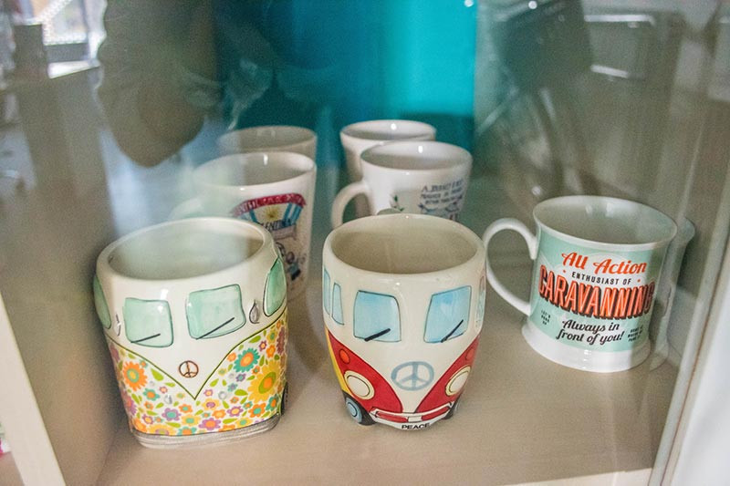 caravan_hostel_boutique_turista_en_buenos_aires_cup_taza_souvenir