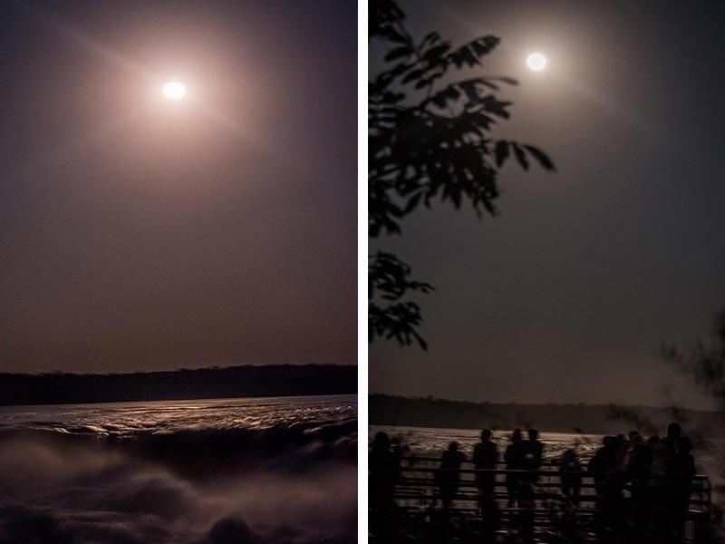 Cataratas_Iguazú_Misiones_Argentina_NearBA_Turista_Buenos_Aires_Nature_Falls_luna_Llena_MoonLight_FullMoon