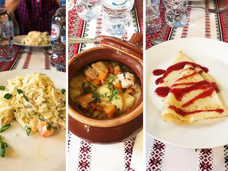 Rusia_SanPetersburgo_FarFromBA_TuristaEnBuenosAires_Food