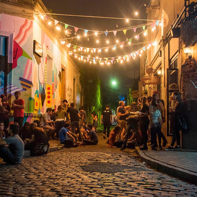 Pasaje_Cabrer_Puente_Mujer_BuenosAires_Night_Noche_Bridge_BA_TEBA