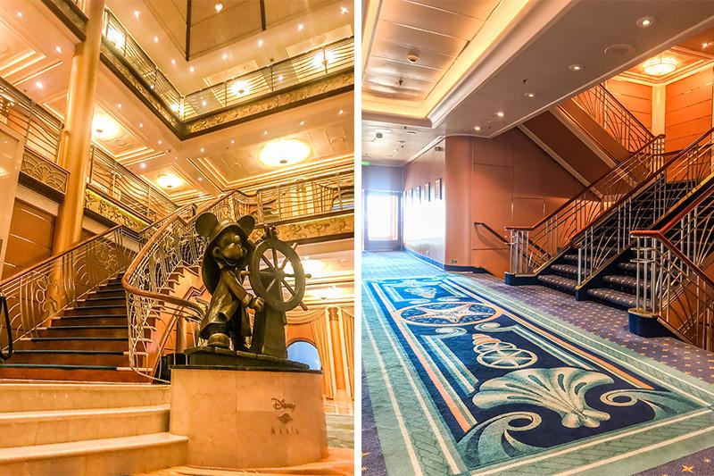 Disney_Cruise_Crucero_Bahamas_USA_Turista_BuenosAires_BA_Castawaykey_Nassau_KeyWest