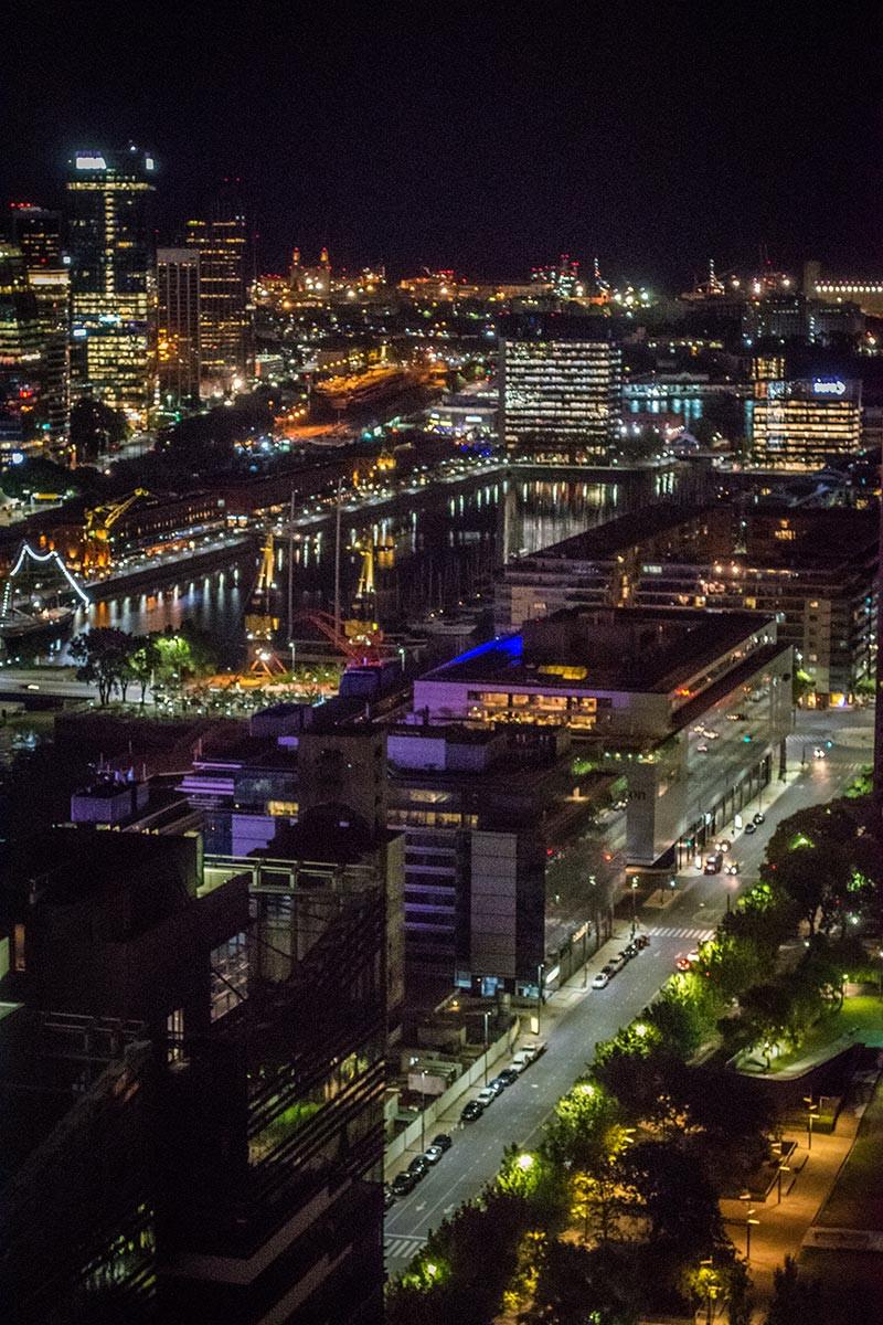 Crystal_Bar_Rooftop_BA_Turista_En_Buenos_Aires_Puerto_Madero_Terrzas_Night_View