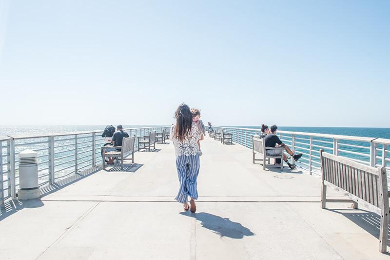 LA_LAx_LalaLand_California_Hollywood_Turista_BuenosAires_BA_TEBA_FarFromBA_Hermosa_Beach_Pier_