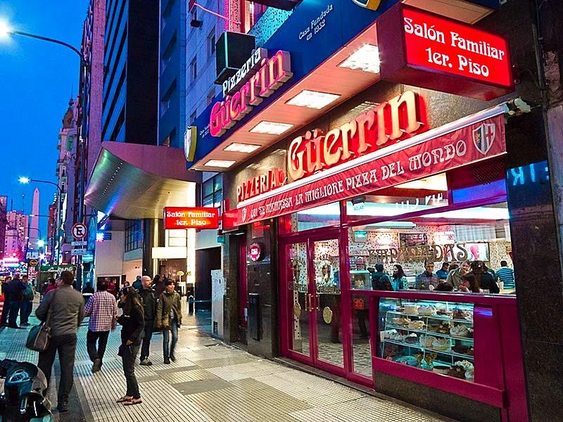 Top5_Pizzas_Turista_en_Buenos_Aires_Guerrin