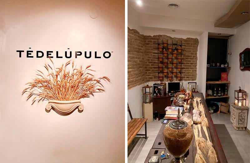 te_lupulo_Spa_Cerveza