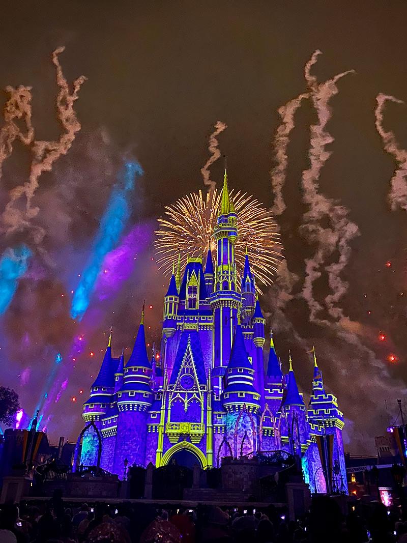 FarFromBA_Disney_Orlando_TuristaEnBuenosAires_MagicKingdom_MickeyVeryMErryChristmas