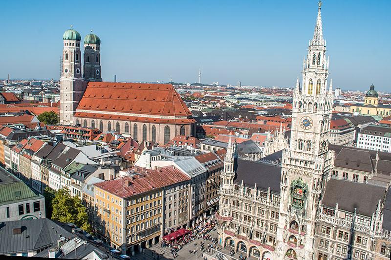 FarFromBA_Alemania_Germany_Munich_TuristaEnBuenosAires_