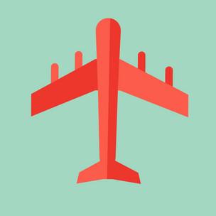 Aeropuertos y otros Accesos