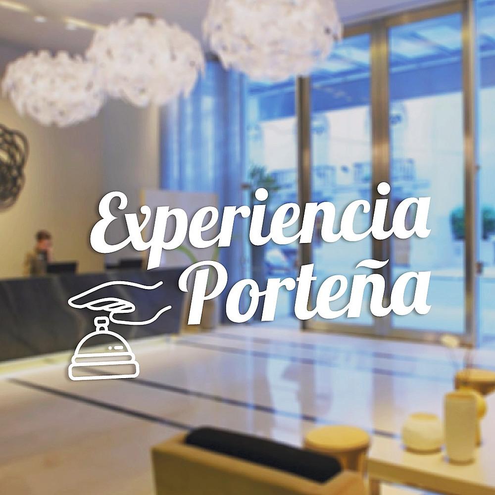 Hotel_Grand_Recoleta_GrandHotelsLux_Turista_en_Buenos_Aires_Argentina_Experiencia_Porteña
