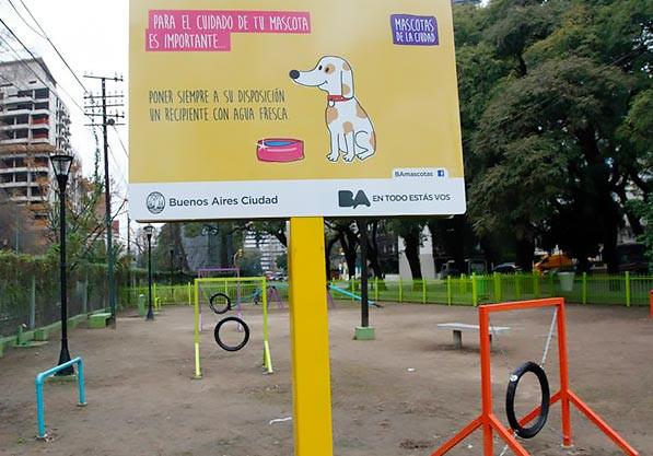 BuenosAires_PetFriendly_Mascota_Plaza_Belgrano