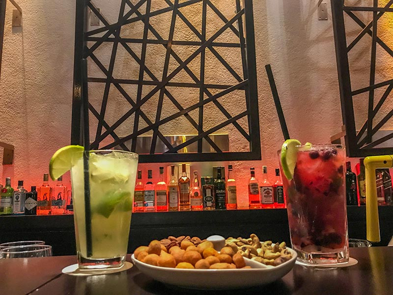 Sofitel_Reserva_Cardales_Turista_en_Buenos_Aires_NearBa_cocktails_bernabe