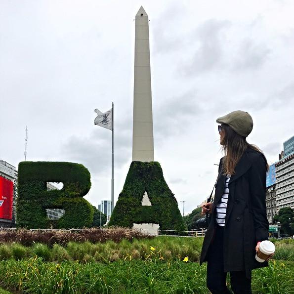 Buenos-Aires-recorridos