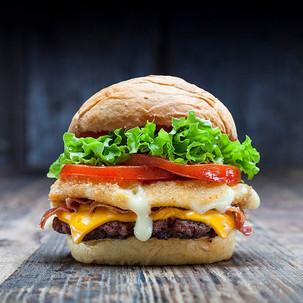 Top#05 BA Burgers