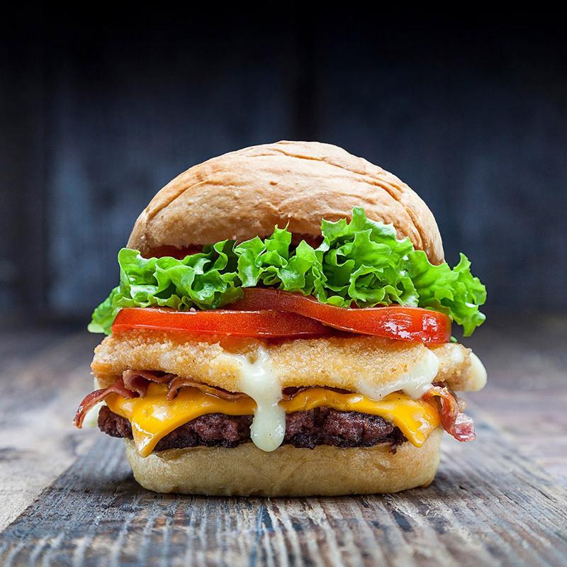 Top5_Burgers_BA_Turista_en_Buenos_Aires