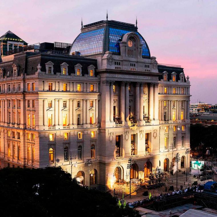 Pisonueve_CCK_Turista_BuenosAires_Argentina