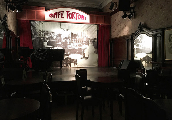 BuenosAires_Tortoni_Cafe