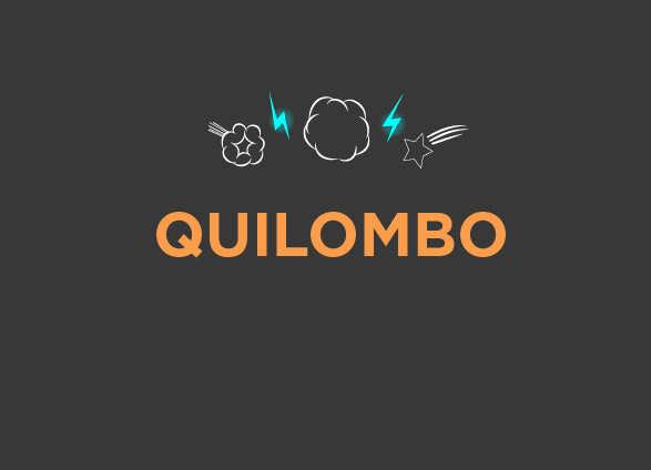 lunfardo, quilombo, lio, mess, slang, Turista en Buenos Aires