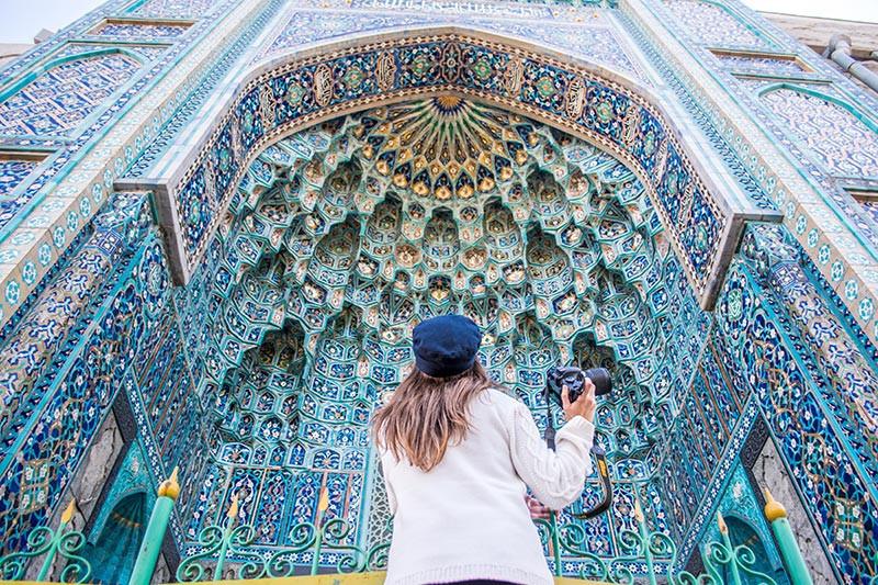 Rusia_SanPetersburgo_FarFromBA_TuristaEnBuenosAires_Mezquita