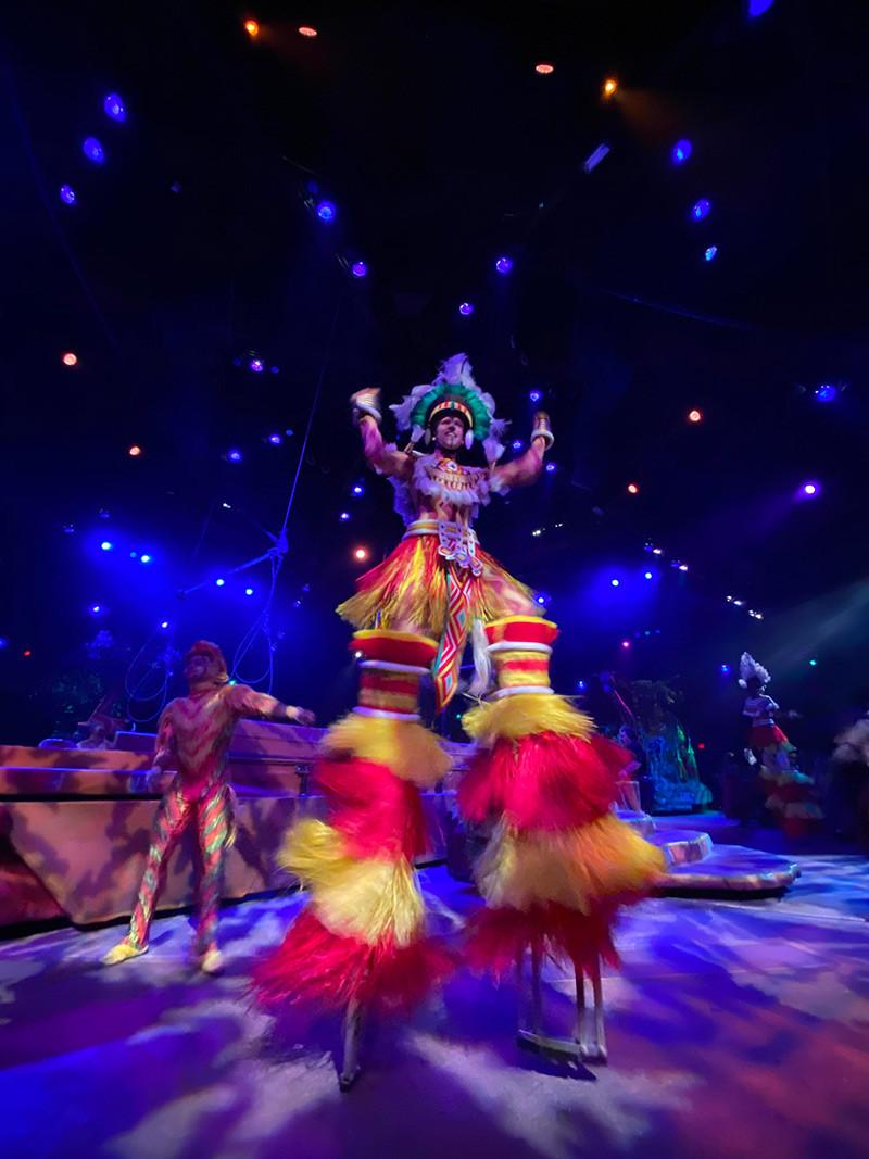 FarFromBA_Disney_Orlando_TuristaEnBuenosAires_Lionking