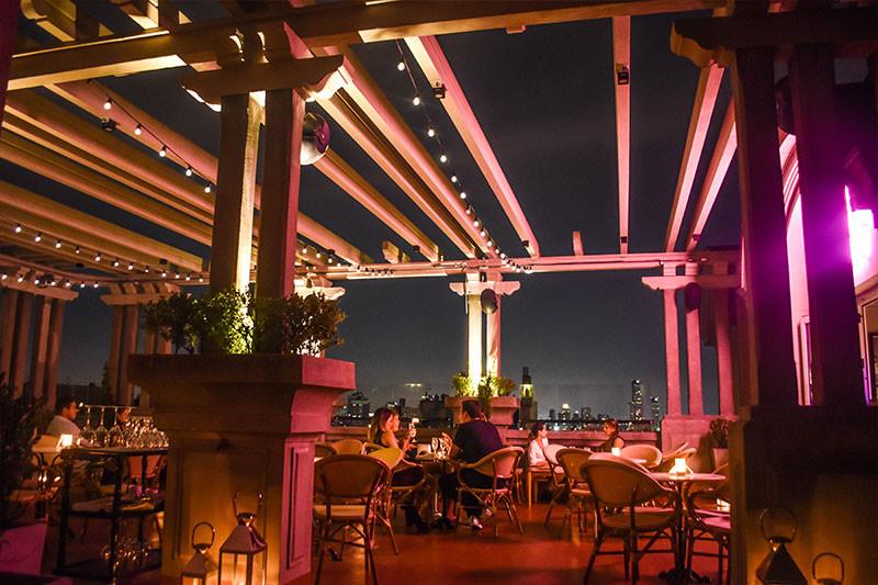 mejores_rooftop_RoofBar_Turista_BuenosAires_BA_AlvearRoofBar_HotelAlvear